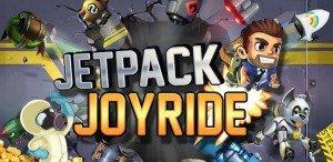 JetPack Joyride jetpack-joyride-300x146