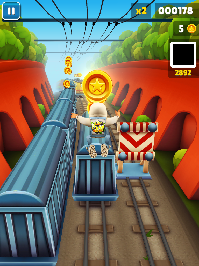 subway-surfer-1-225x300
